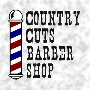 Country Cuts Barbershop - Adel, IA 50003 - (208)922-4117   ShowMeLocal.com