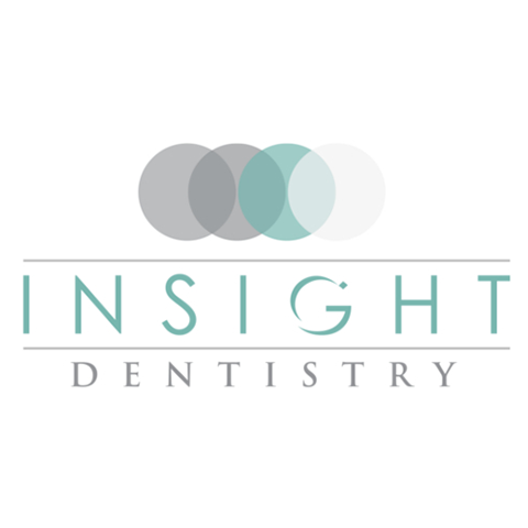 Insight Dentistry - Dr. Shyam Krishnan