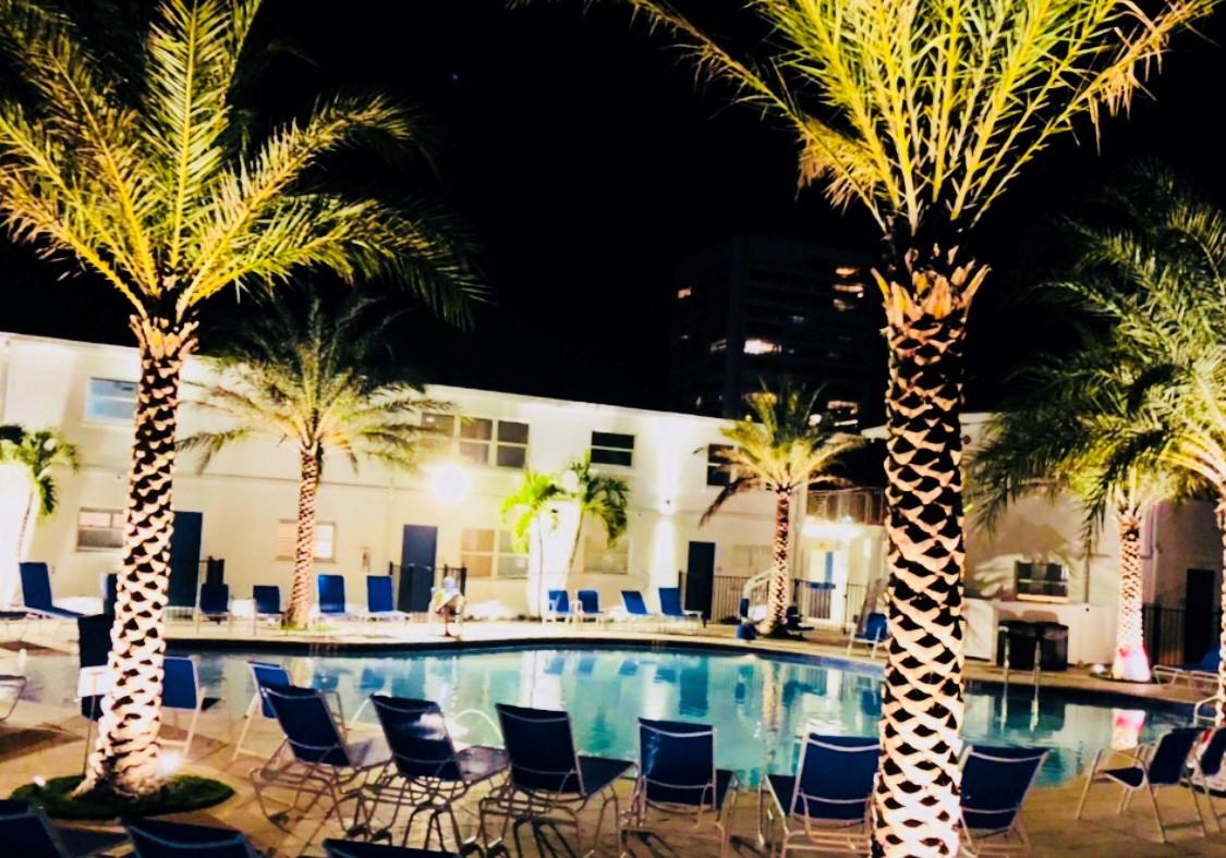 Siesta Key Beach Resort & Suites image 2