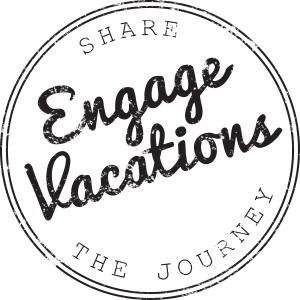 Engage Vacations Luxury Travel Agency