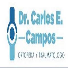Clínica de Ortopedia Dr Carlos Campos especialista hombros y codo