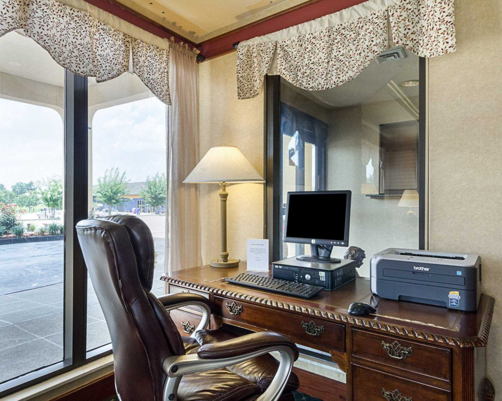 Quality Inn & Suites Southwest image 34