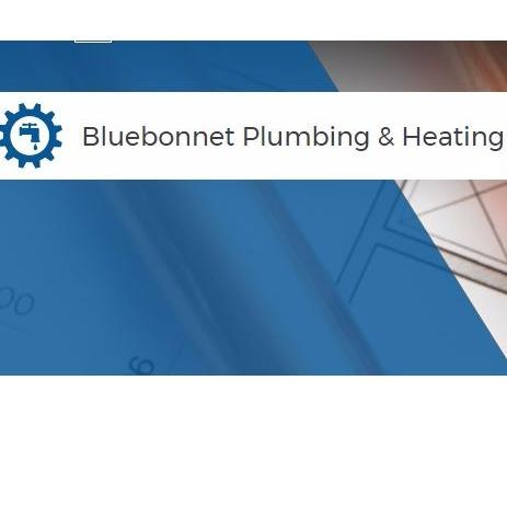 Bluebonnet Plumbing & Heating