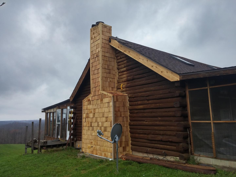 Heritage Home Improvement image 1