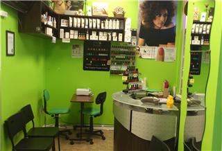 Priceless Beauty Studio