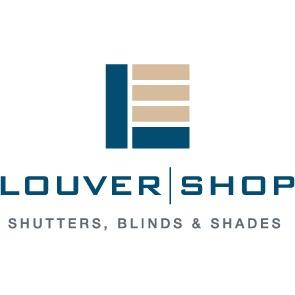 Louver Shop of Western Carolina