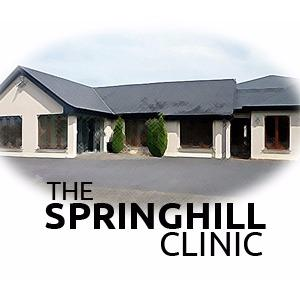 The Springhill Clinic
