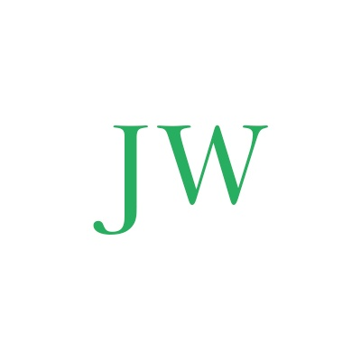 Jw Small Engine Repair
