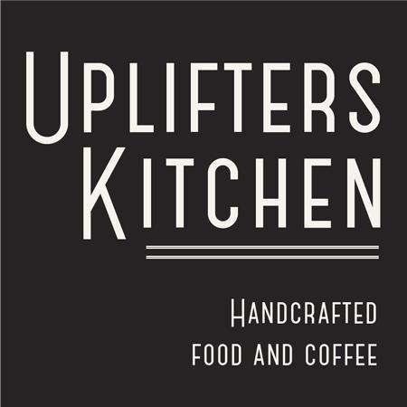 uplifters kitchen 2819 ocean park blvd santa monica ca