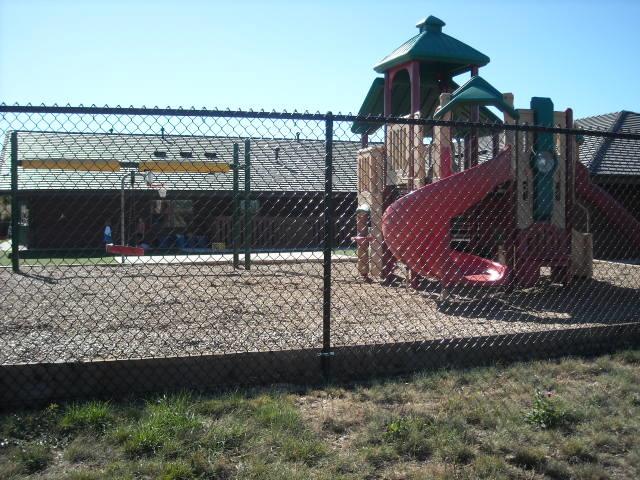 Primrose School of Cottonwood Creek image 1