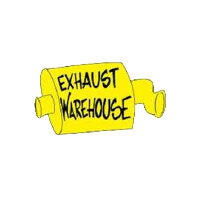 Exhaust Warehouse