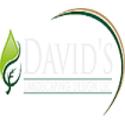 David's Landscaping Design LLC
