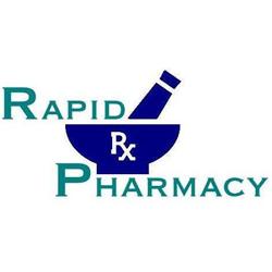Rapid RX Pharmacy