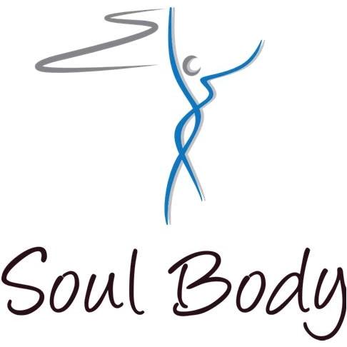 Soul Body Image