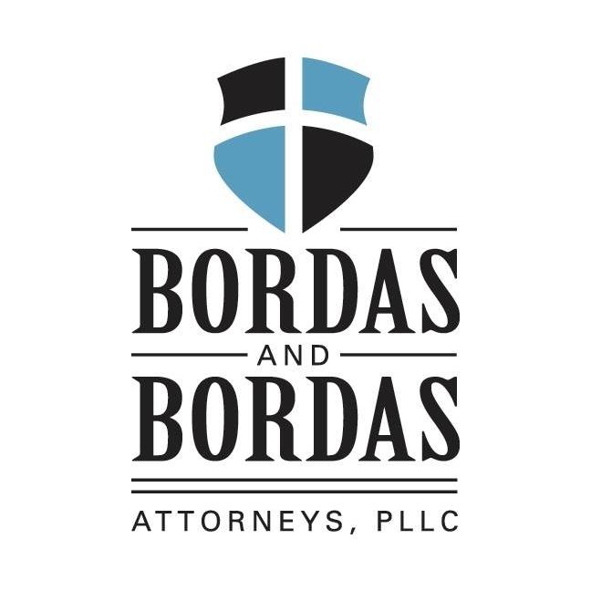 Bordas & Bordas