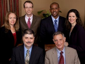 Patterson & Associates - Ameriprise Financial Services, Inc. - Burke, VA 22015 - (703)986-3490 | ShowMeLocal.com