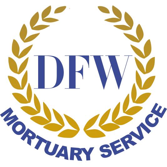 DFW Mortuary Service image 0