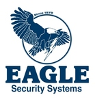 Eagle Security Systems image 1