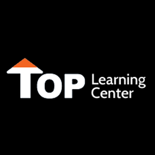 Top Learning Center - Rowland Heights