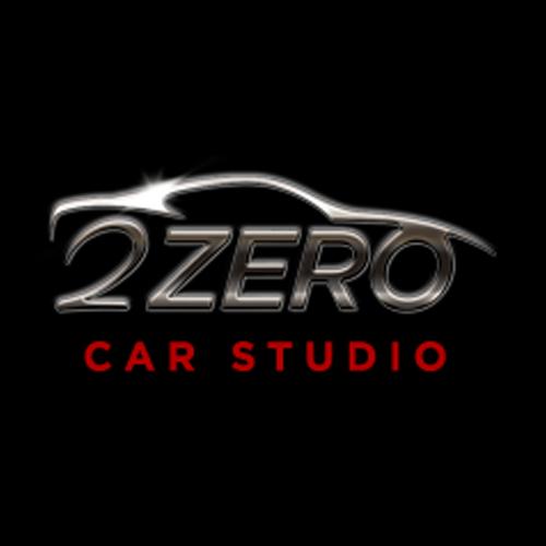 2 Zero Car Studio