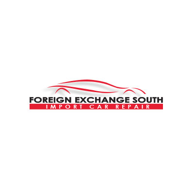 Foreign Exchange South image 6