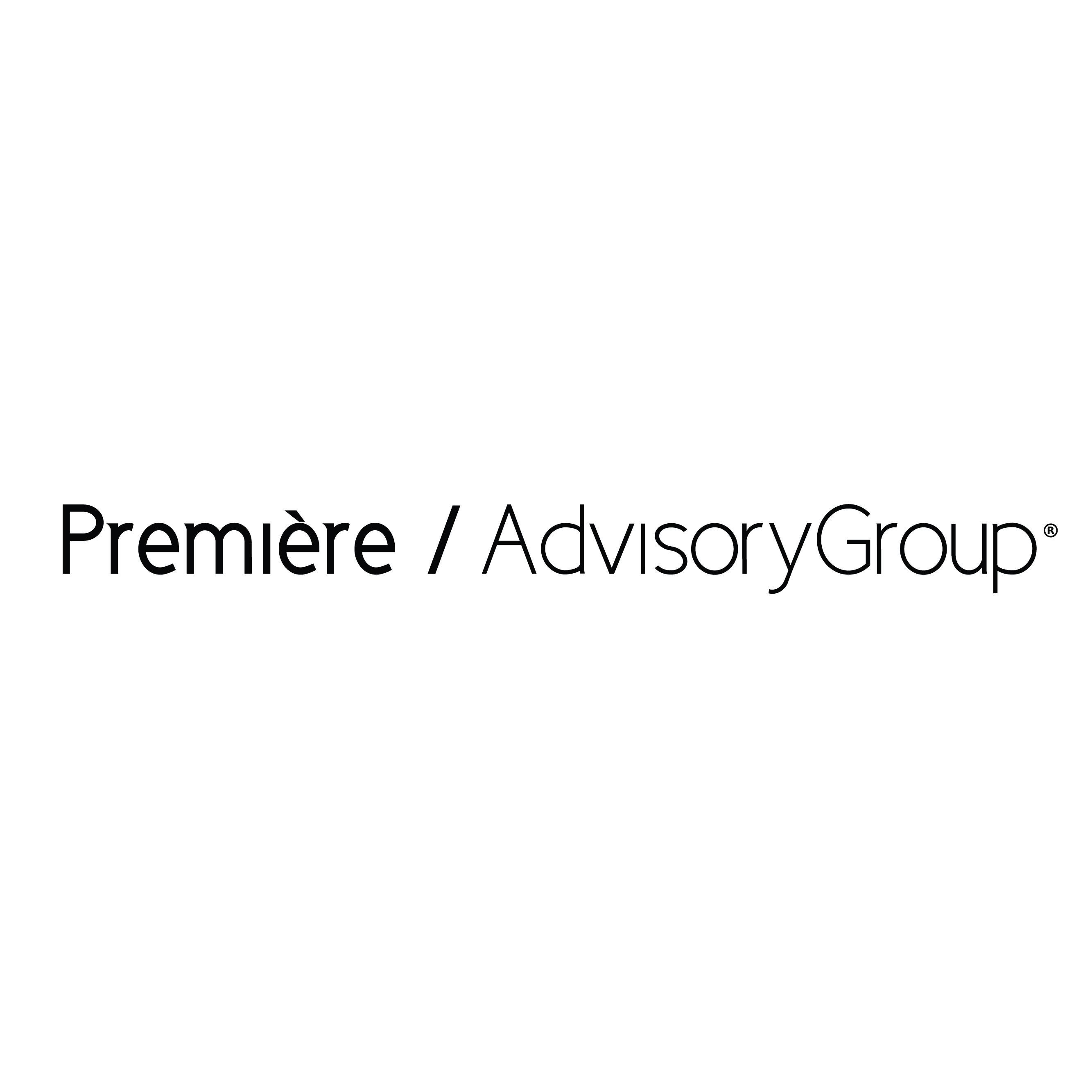Premiere Advisory Group