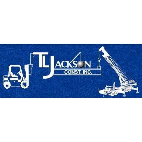 T L Jackson Construction Inc.