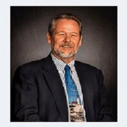 Nationwide Insurance: Gary D. Shetter Jr. Lutcf image 1