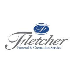 Fletcher Funeral & Cremation Services