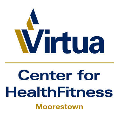 Virtua Center for HealthFitness- Moorestown