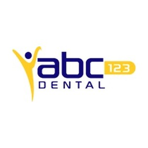 ABC 123 Dental - Keller