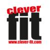 Logo von clever fit Bad Oeynhausen