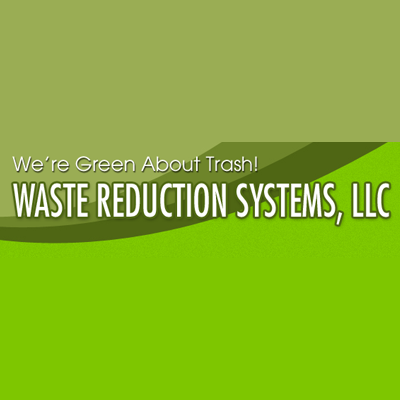 Waste Reduction Systems LLC image 0