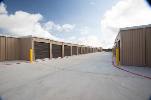 Store House Storage Center image 3