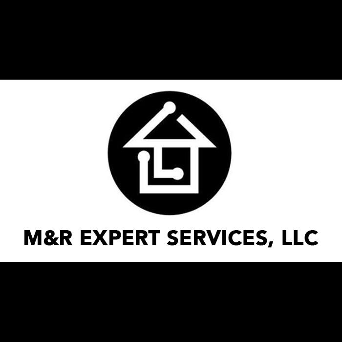 M&R Expert Services, LLC image 5