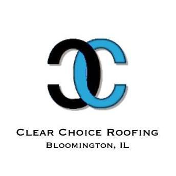 Clear Choice Roofing image 2