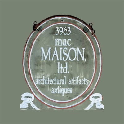 Mac Maison Ltd.