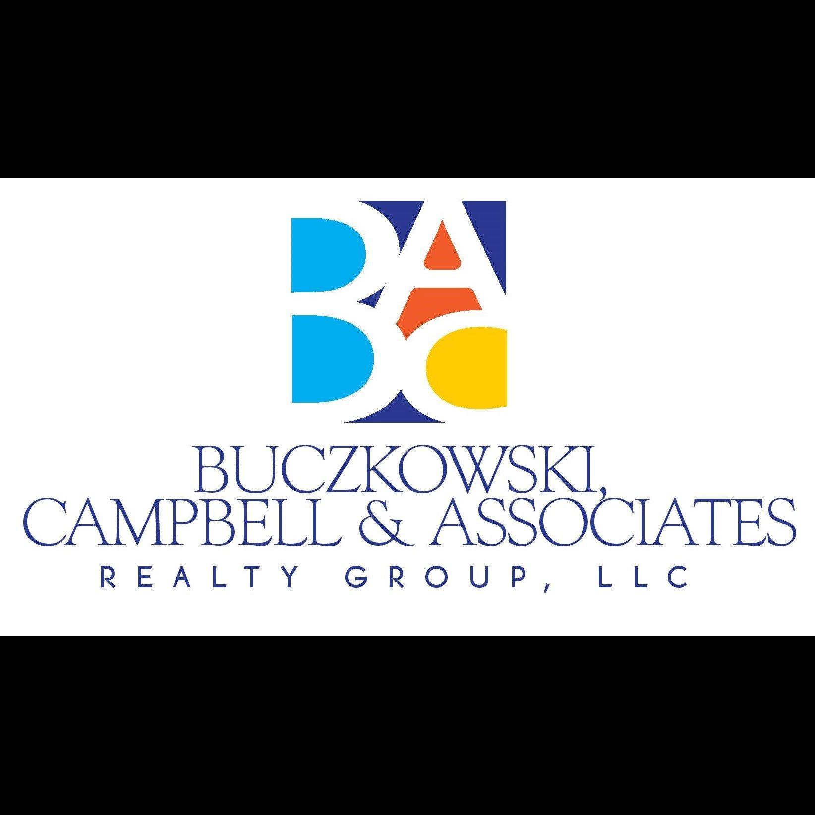 BCA Realty Group