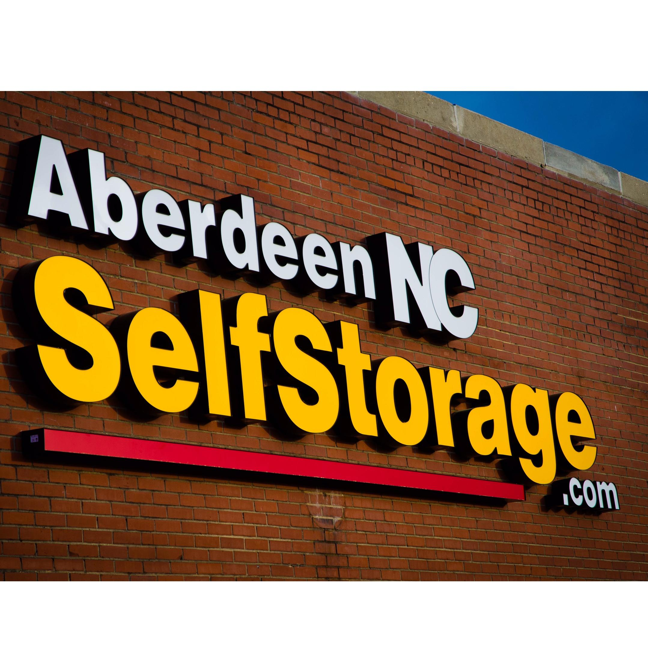 Aberdeen NC Self Storage, LLC