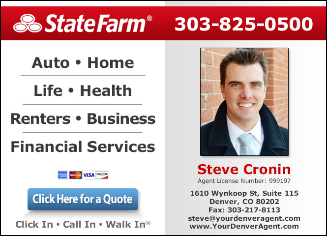 Auto, Homeowners, and Renters Insurance in Lynchburg, VA