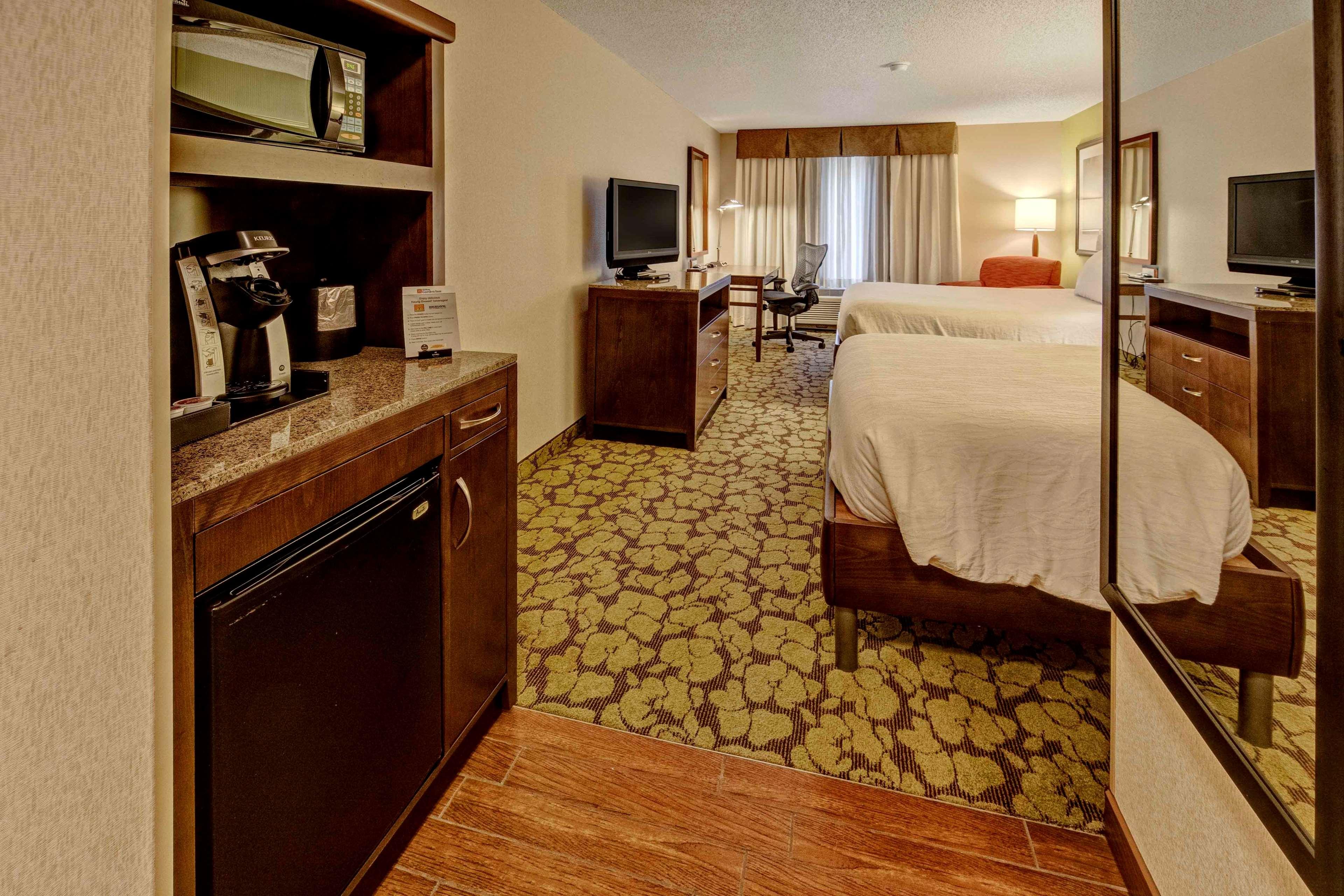 Hilton Garden Inn Minneapolis/Eden Prairie image 14