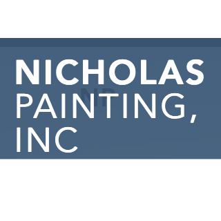 Nicholas Painting Inc.