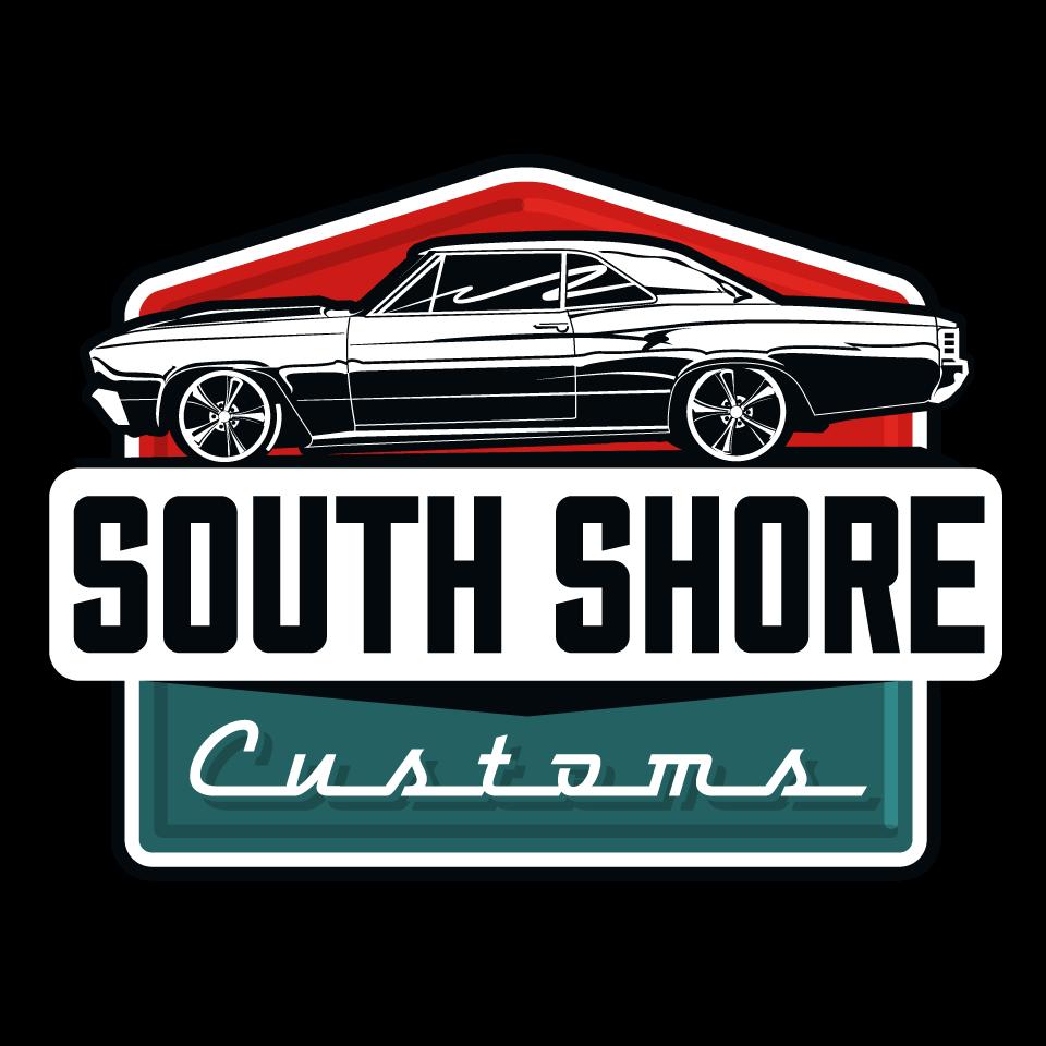 South Shore Customs LLC