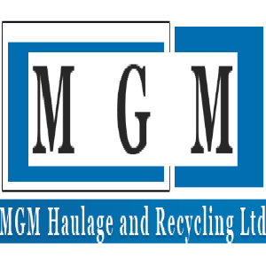 Mgm Gut-out And Removal Limited