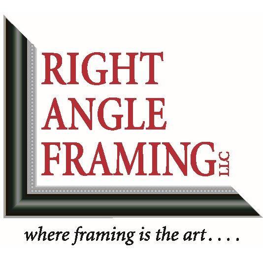 Right Angle Framing, LLC