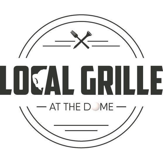 Local Grille image 5