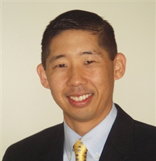 Russell R Harada - Ameriprise Financial Services, Inc. image 0