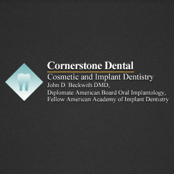 Cornerstone Dental - Cosmetic & Implant Dentistry
