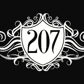 207 bar in san diego ca 92101 citysearch