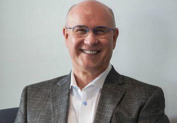 David J. Novak, DDS PA